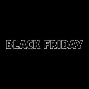 Black Friday marketig kedvezmények