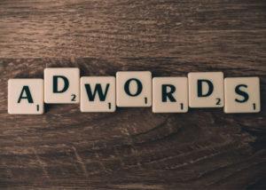 AdWords hirdetések és, amit tudni szeretnél róla.
