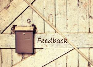 Véleménybővítmény hatásai a hirdetésekre