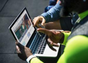 A You Tube reklámok segítségével Te is hatékonyan népszerűsítehted a vállalkozásod.