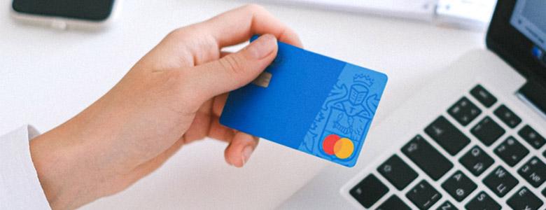 adwords fiók kezelésének ára